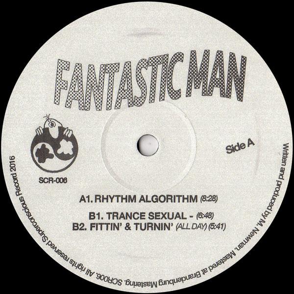 fantastic-man-rhythm-algorithm-superconscious-records-cover