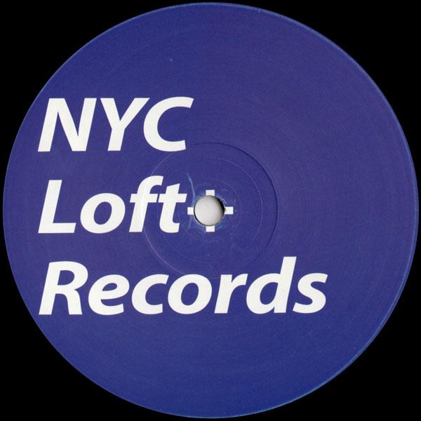 nyc-loft-trax-nyc-loft-trax-unreleased-1991-1995-session-2-nyc-loft-trax-cover