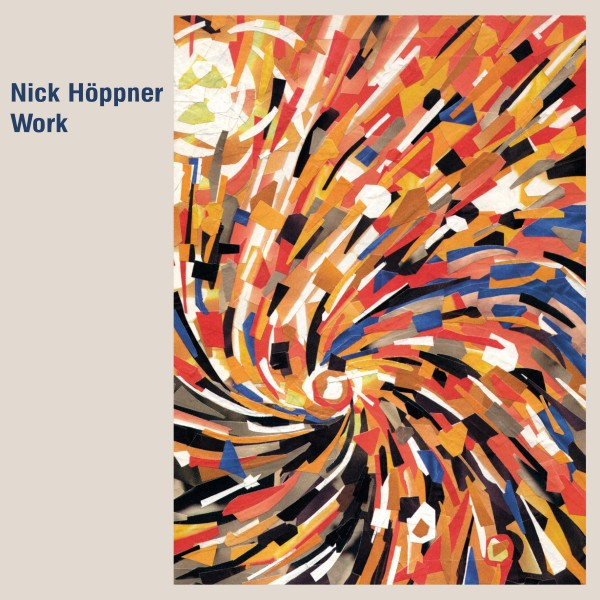 nick-hoppner-work-cd-ostgut-ton-cover