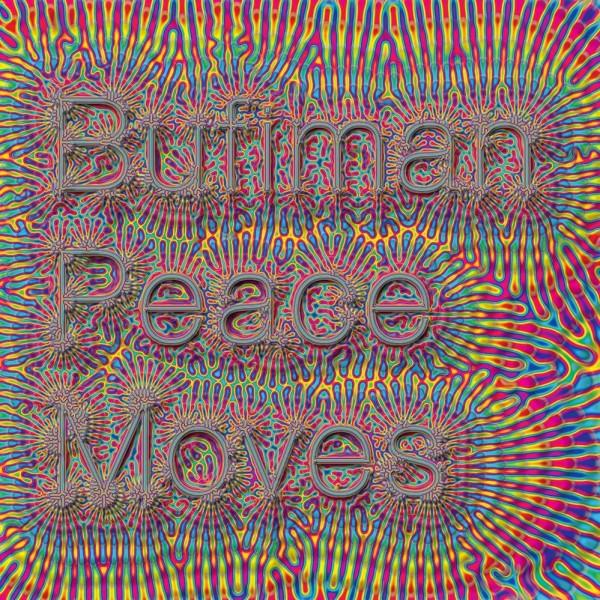 bufiman-wolf-muller-peace-moves-dekmantel-cover