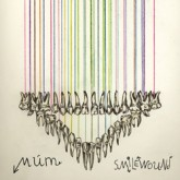 mm-smilewound-lp-morr-music-cover