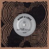 henry-lewis-love-understanding-feat-johnny-clarke-zam-zam-cover