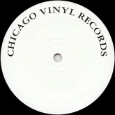 tyree-da-soul-revival-vol-2-chicago-vinyl-cover