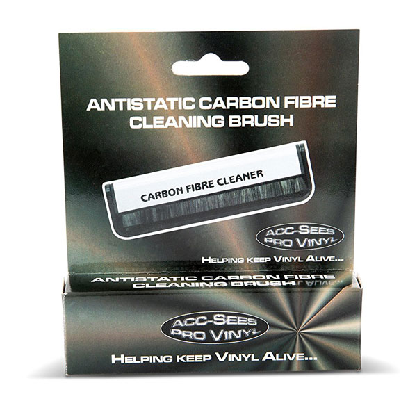acc-sees-pro-vinyl-antistatic-carbon-fibre-cleaning-brush-acc-sees-cover