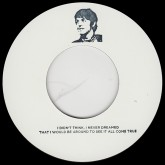 paul-mccartney-wings-vs-timo-maas-james-teej-nineteen-hundred-and-eighty-five-radio-edit-white-label-cover