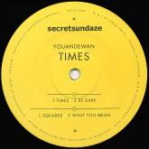 youandewan-times-secretsundaze-cover