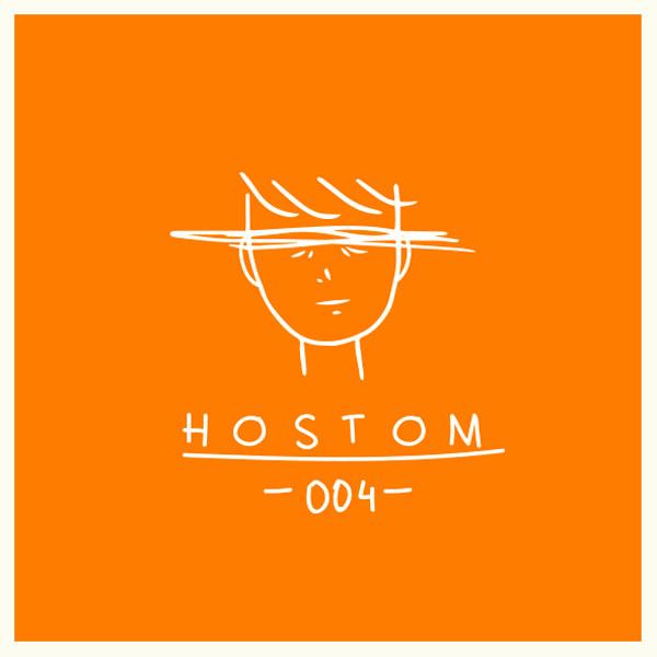 hostom-hostom004-hostom-cover