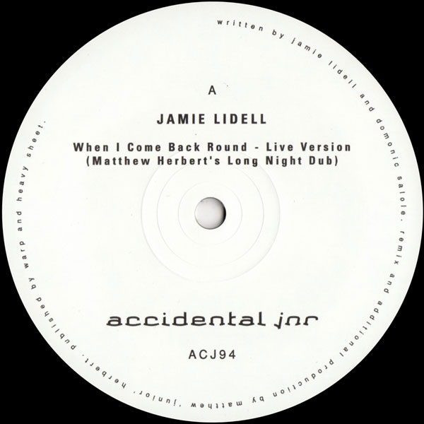 jamie-lidell-when-i-come-back-round-matthew-herberts-long-night-dub-accidental-cover