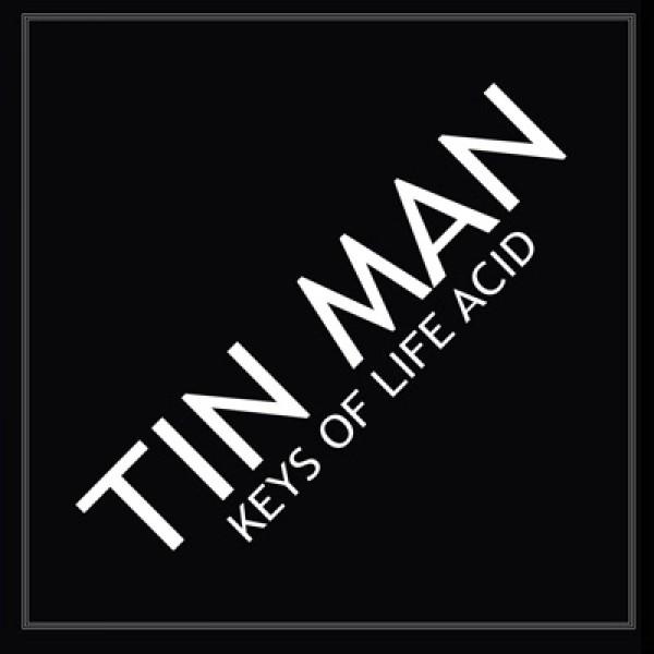 tin-man-keys-of-life-acid-keys-of-life-cover