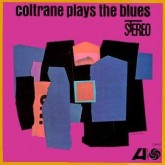 john-coltrane-plays-the-blues-lp-atlantic-cover