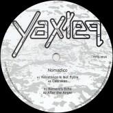 nomadico-yaxtez-01-resistance-is-not-futile-yaxteq-cover