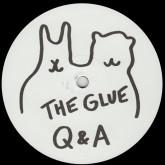 the-glue-qa-untz-untz-records-cover