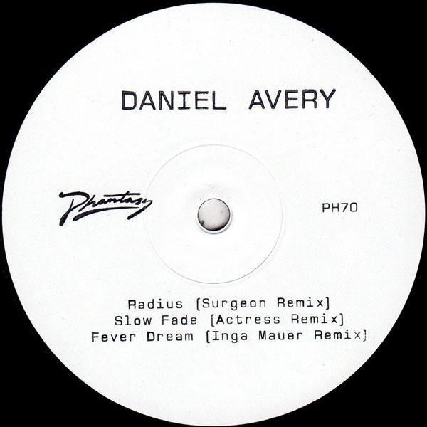 daniel-avery-slow-fade-remixes-surgeon-actress-inga-mauer-phantasy-sound-cover