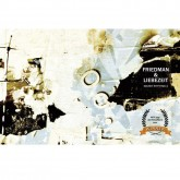friedman-liebezeit-secret-rhythms-4-cd-nonplace-cover