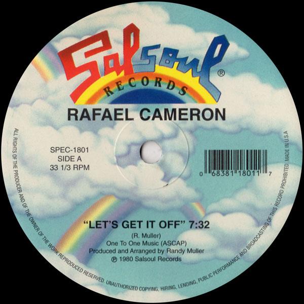 rafael-cameron-lets-get-it-off-desires-shep-pettibone-remix-unidisc-cover