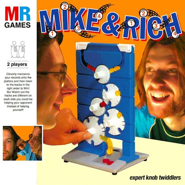 mike-rich-aphex-twin-u-ziq-expert-knob-twiddlers-lp-planet-mu-cover