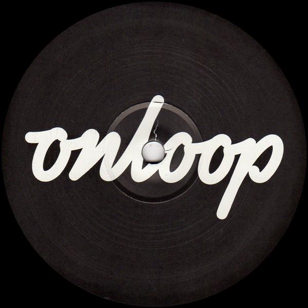 medlar-giganta-drumtalk-feat-chan-brown-lord-tusk-moxie-presents-volume-two-sampler-onloop-cover