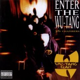 wu-tang-clan-enter-the-wu-tang-36-chambers-lp-rca-records-cover