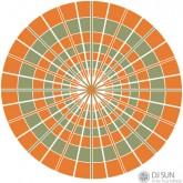 dj-sun-one-hundred-cd-soular-productions-cover