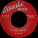the-chanters-brother-woodman-she-wants-to-mambo-watts-mambo-records-cover