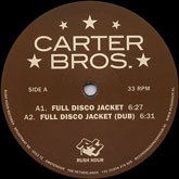 carter-bros-full-disco-jacket-nebraska-remix-rush-hour-cover