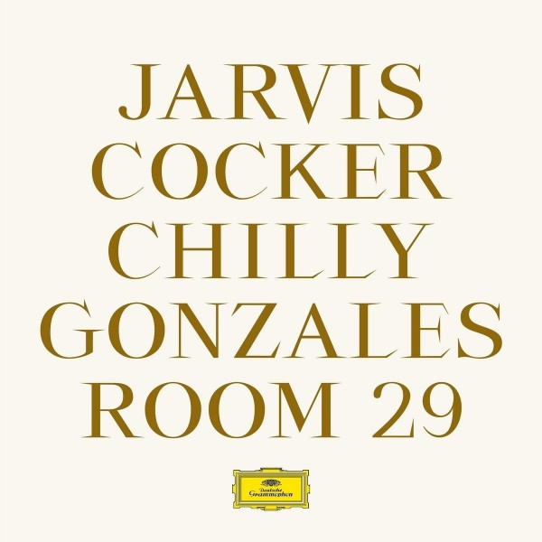jarvis-cocker-chilly-gonzales-room-29-rsd-edition-deutsche-grammophon-cover