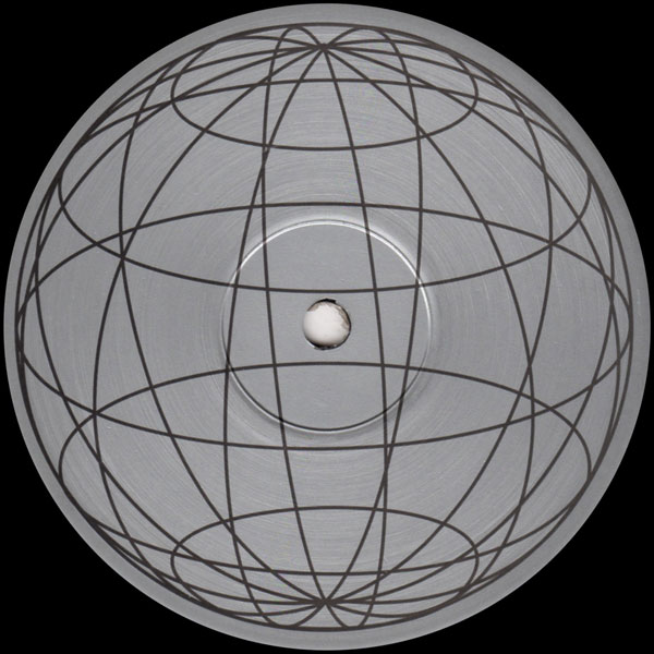 earth-trax-lavventura-ep-phonica-records-cover