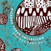 ricardo-tobar-ricardo-tobar-collection-remixes-part-one-agoria-john-tejada-cocoon-cover