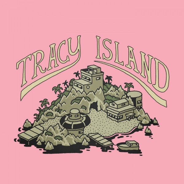 beach-wizards-the-unlimited-tracy-island-cover
