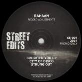 rahaan-record-adjustments-street-edits-cover