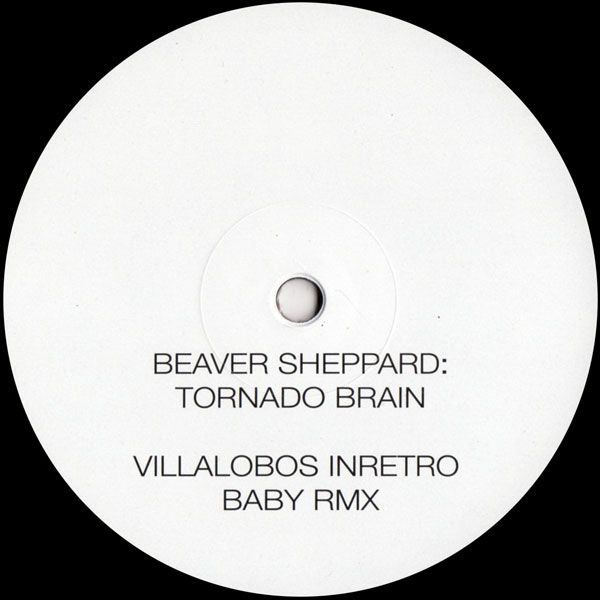 beaver-sheppard-tornado-brain-villalobos-remixes-sei-es-drum-cover