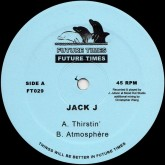 jack-j-thirstin-atmosphre-future-times-cover