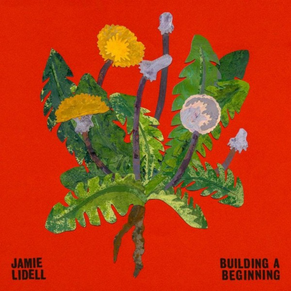 jamie-lidell-building-a-beginning-lp-jajulin-cover