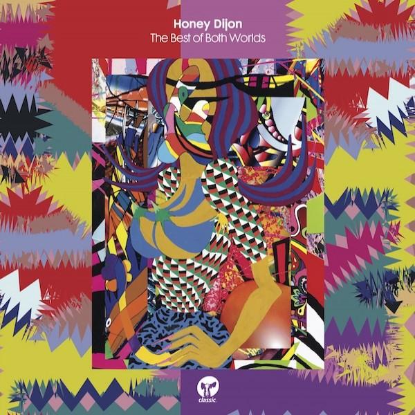 honey-dijon-the-best-of-both-worlds-lp-classic-cover