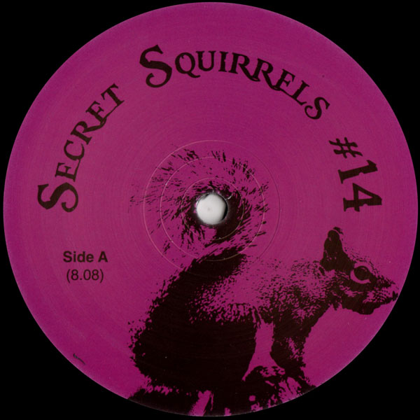 secret-squirrels-secret-squirrels-14-secret-squirrels-cover