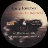 lusty-zanzibar-vakula-empress-wu-hu-remixes-vakula-remix-glen-view-cover