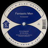 fantastic-man-aka-mic-newman-its-essential-lets-play-house-cover