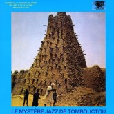 le-mystere-jazz-de-tombouctou-le-mystere-jazz-de-tombouctou-lp-kindred-spirits-cover