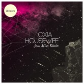 oxia-ft-miss-kittin-housewife-infine-cover