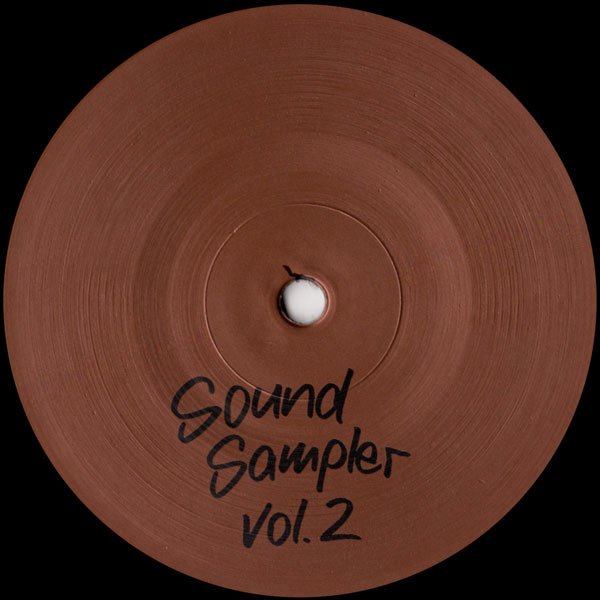 sound-stream-soundhack-various-sound-sampler-vol-2-sound-stream-cover