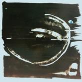 tru-west-the-dowc-part-1-dj-sotofett-remix-marmo-music-cover