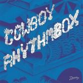 cowboy-rhythmbox-we-got-the-box-phantasy-sound-cover