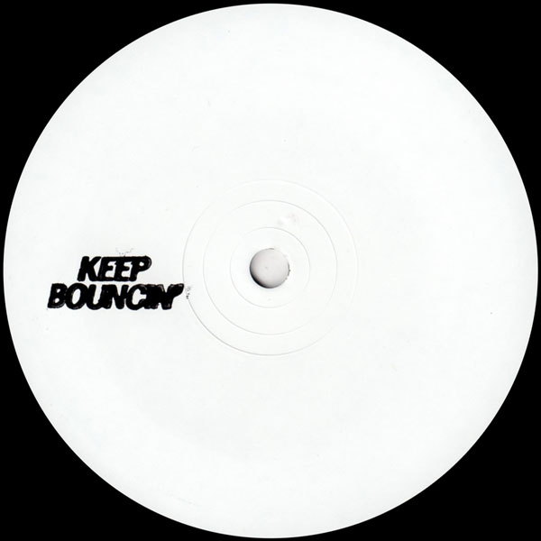 unknown-artist-keep-bouncin-bouncin-001-bouncin-cover