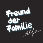 freund-der-familie-alfa-lp-freund-der-familie-cover