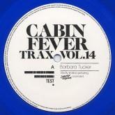 cabin-fever-cabin-fever-trax-vol-14-rekids-cover