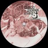 soft-rocks-disco-powerplay-6-record-three-soft-rocks-cover