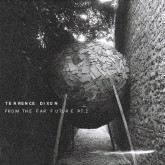 terrence-dixon-from-the-far-future-pt-2-lp-tresor-cover