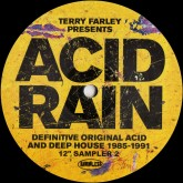 frankie-knuckles-pierres-phantasy-club-va-acid-rain-sampler-vol-2-harmless-cover