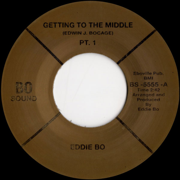 eddie-bo-getting-to-the-middle-pt1-pt-2-bo-sound-cover