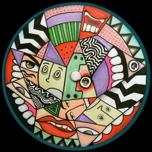 max-chapman-la-fiesta-todd-terry-luca-cazal-remixes-hot-creations-cover